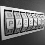 password-2781614_640