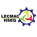 lecmac